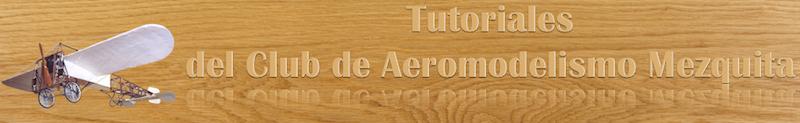 cartel tutoriales club